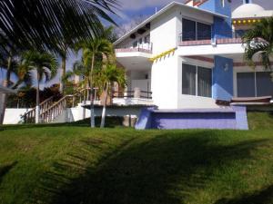 Villas Paraiso Huatulco