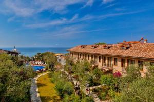 obrázek - Palace Hotel Olive Odore