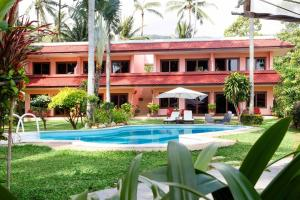 obrázek - Marco Polo Resort & Restaurant