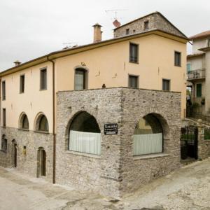 Corvara Hotels