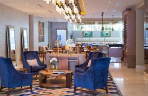 Панама-Сити - Global Hotel Panama