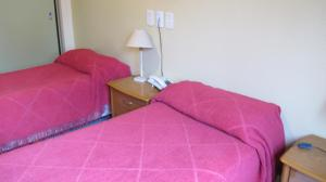 Hotel Internacional2