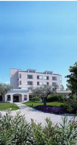 Hotel Giardino Dei Principi