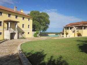 Apartment Villa Rubcic