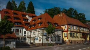 Hotel Bär
