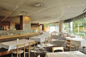 Bellino Hotel Ichinoseki image
