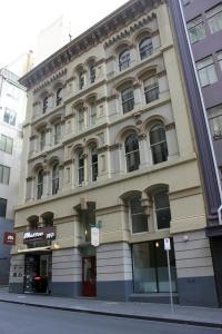 Apartments Of Melbourne Lt Collins - Melbourne CBD, Victoria, Australia