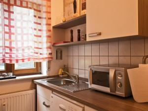 Michels Nest, Apartmány  Stromberg - big - 5