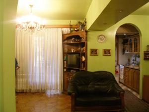 Swan Apartments, Apartmány  Batumi - big - 9