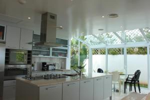 Casa da Luz, Vily  Luz - big - 3