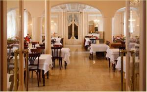 obrázek - Hôtel Métropole