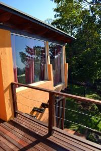 Amaraka Lodge