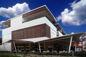 obrázek - Naiharn Beach Road Apartment
