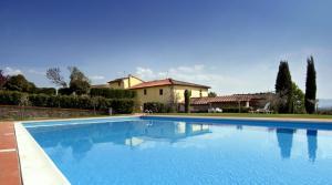 Residence San Miniato
