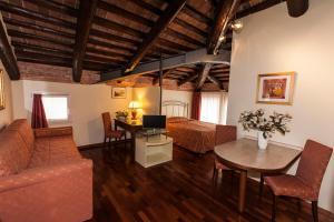Residence Bertolini