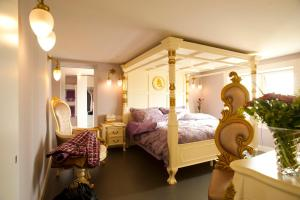 B&B Saint-Georges(Brujas)