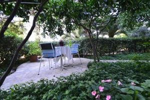 Apartments Green Garden