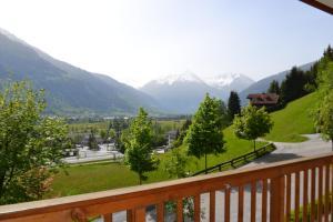 Apartment Luma an der Schiwiese - Bad Hofgastein