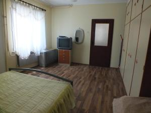 Apartments Jole, Apartmány  Pula - big - 21