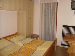 Guest House Pr Ambružarju