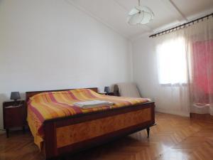Apartments Jole, Apartmány  Pula - big - 22