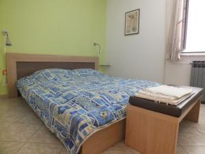 Apartments Jole, Apartmány  Pula - big - 23