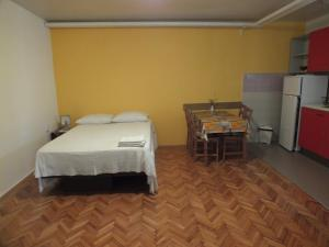 Apartments Jole, Apartmány  Pula - big - 31