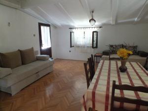 Apartments Jole, Apartmány  Pula - big - 32
