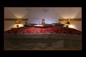 Hotel Berr - фото 2
