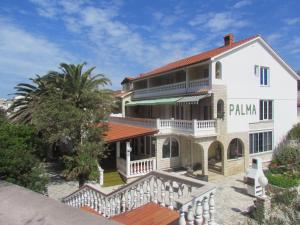 Palma Guesthouse