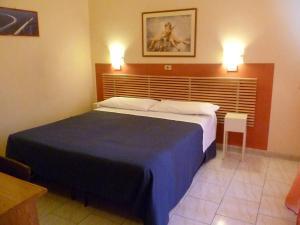 Hotel Pensione Romeo, Hotely  Bari - big - 15