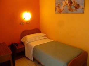 Hotel Pensione Romeo, Hotely  Bari - big - 44