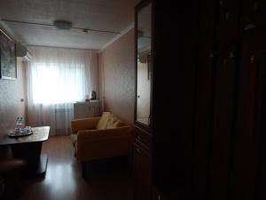 Отель Ностальжи - фото 9
