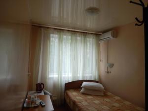Отель Ностальжи - фото 25