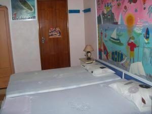 Residence Acajou sur Mer