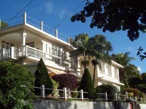 Residence Acajou sur Mer - , , Mauritius