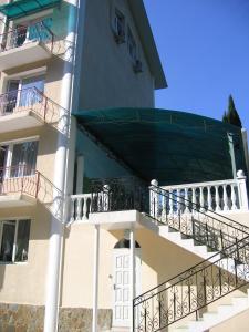 Guest House Sofia, Pensionen  Khosta - big - 42