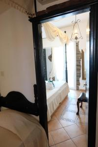 Voreades, Апарт-отели  Тинос - big - 12