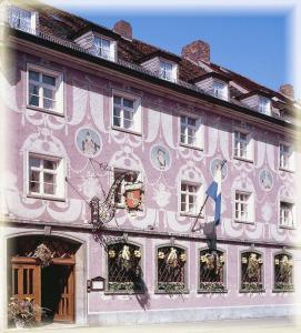 (Stadt Mainz)