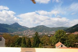 Ostello Beata Solitudo, Bed & Breakfast  Agerola - big - 2