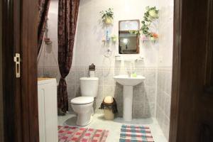 Гостевой дом У Василя - фото 25