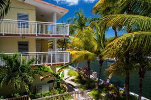 obrázek - Marina Del Mar Resort and Marina