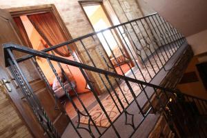 Гостевой дом У Василя - фото 23