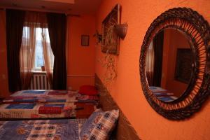 Гостевой дом У Василя - фото 14
