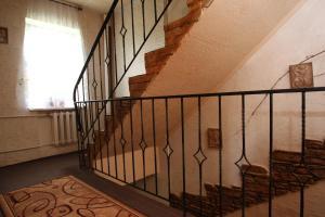 Гостевой дом У Василя - фото 22