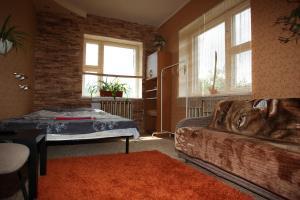 Гостевой дом У Василя - фото 7