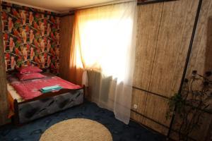 Гостевой дом У Василя - фото 4