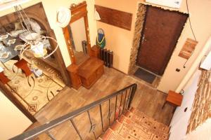 Гостевой дом У Василя - фото 24