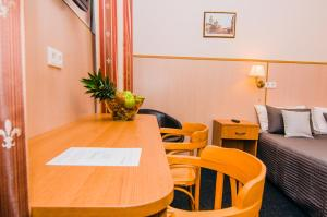 Stasov Hotel, Hotels  Saint Petersburg - big - 7