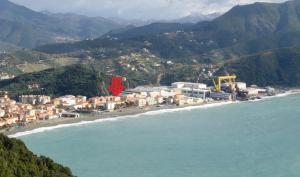Riva Trigoso Mare 1